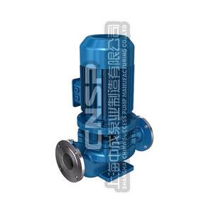 離心泵(beng)