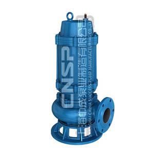 排污泵(beng)